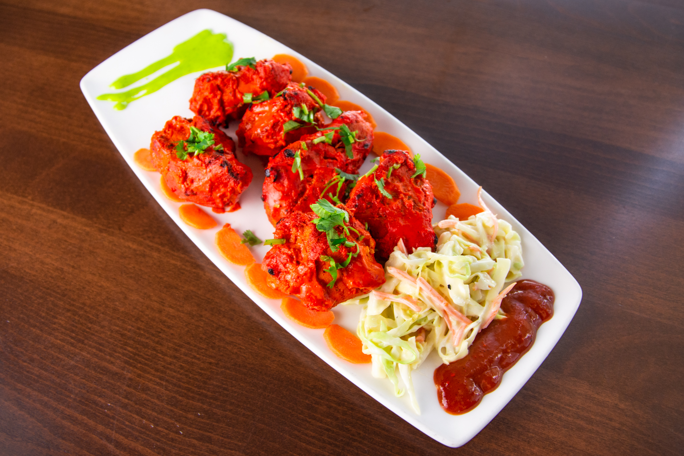 Best East Indian Food Restaurants In Calgary Best Family