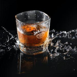 Whiskey (1 Oz.)