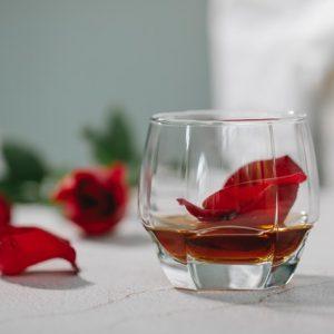 Scotch (1 Oz.)